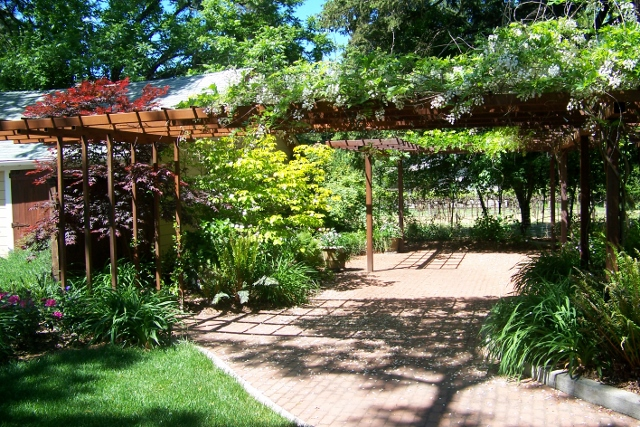 Please See Our Garden Section For Monthly Tips And Suggestions. Office  Address: Johnsonu0027s Custom Landscaping ...